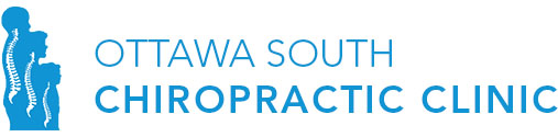 Ottawa South Chiropractic Clinic Logo