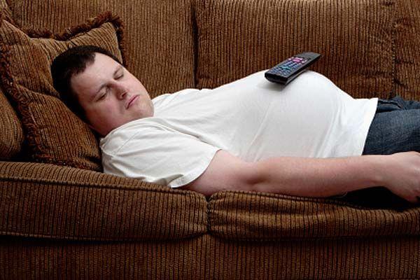 couch_potato_dozing