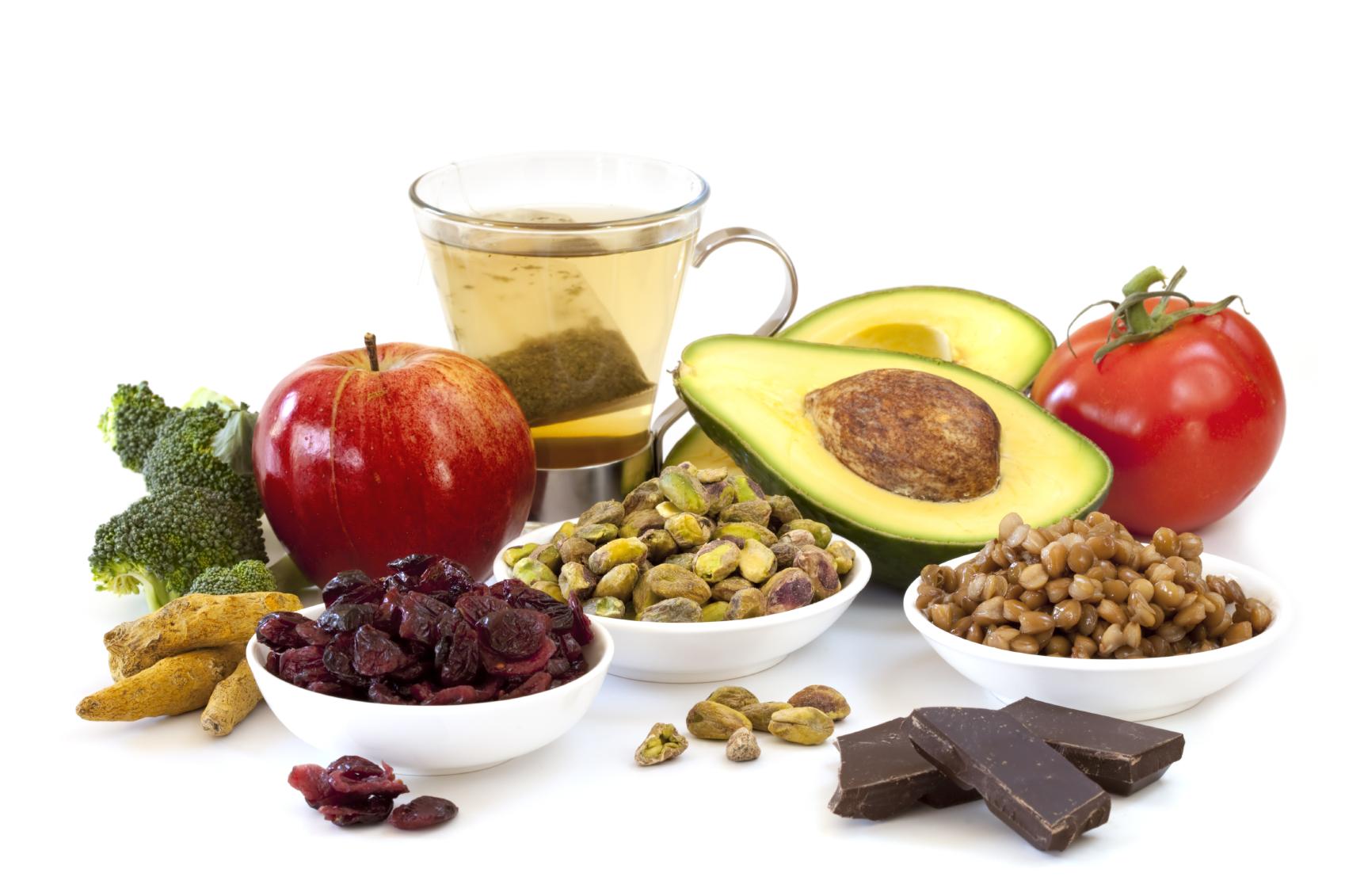 nutritional-food